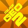 Quiz Geo 2 Image