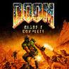 Doom Classic Complete Image