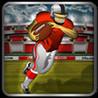 US Football Image