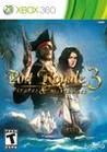 Port Royale 3: Pirates and Merchants Image
