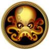 Zepi:Pirates Image