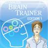 Adv. Brain Trainer 1 Image