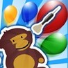 Bloons Image
