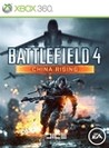 Battlefield 4: China Rising Image