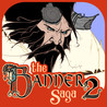 Banner Saga 2 Image