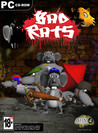 Bad Rats: The Rats Revenge Image