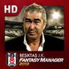 Besiktas JK Fantasy Manager 2013 HD Image