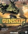 Gunship! Image