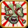 iShoot Zombies! HD Image