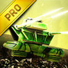 World War X - Pro Best Real Combat Army Tank 360 Fighting Edition Image