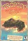 Tropico: Mucho Macho Edition Image