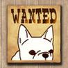 GunSlinger Dog Image