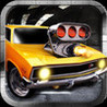 A 3D Drag Racing Sim - Real Turbo Car Fighting Games Image