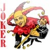 Jokerface Image
