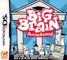 Big Brain Academy Image