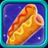 Corn Dog + (2013) Image