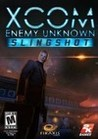 XCOM: Enemy Unknown - Slingshot Image