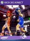 Kinect Sports Gems: Boxing Fight Image