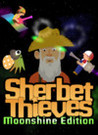 Sherbet Thieves: Moonshine Edition Image