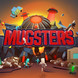 Mugsters Product Image