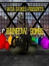 Rainbow Bombs Image