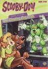 Scooby-Doo!: The Glowing Bug Man Image