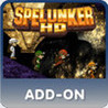 Spelunker HD - Championship Area 9: Unforgiving Characters Image