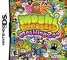 Moshi Monsters: Moshling Zoo Image