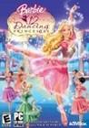 Barbie in The 12 Dancing Princesses Image
