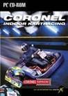 Coronel Indoor Karting Image