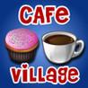 Cafe Village Image