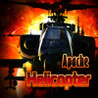 War Helicopters Game HD Image