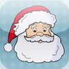 Santa Claus and Christmas Games Image