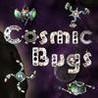 Cosmic Bugs Image