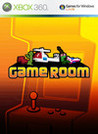 Game Room Image