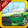 Unreal Car Race - Pro High Speed Chase Thrill Image