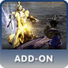 Dynasty Warriors 7: Xtreme Legends - Legend Stage Pack 1 Image