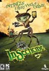 Insecticide: Episode 1 Image