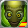 Alien Jailbreak Spanish Image