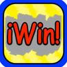 iWin: Scratchers Image