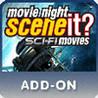 Scene It? Movie Night - Sci-Fi Movies Image