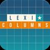 Lexi Columns Image