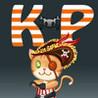 Kitty Pirates Image