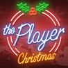 The Player : Christmas Image