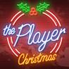 The Player : Christmas Image