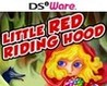 Tales to Enjoy! Little Red Riding Hood Image