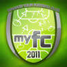 Manage Your Football Club 2011 Image