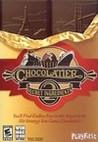 Chocolatier 2: Secret Ingredients Image