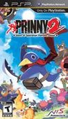 Prinny 2: Dawn of Operation Panties, Dood! Image