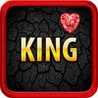 The King Of Hearts Image